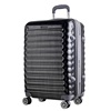 Professional Factory 4 Wheels ABS Travel