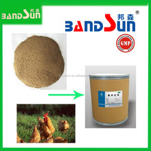 poultry feed health care product birds medicine florfenicol powder weight gain injection