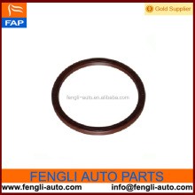 RENAULT MASTER 2.5 Crankshaft Shaft Seal 7700859266