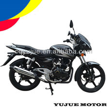 Cheap China Motorcycle/Motocicleta
