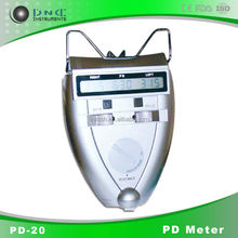 optical PD-20 PD meter PUPILOMETER
