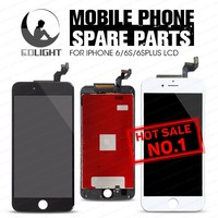 2017 New Good quality mobile phone housing for iphone 6s plus new arrival