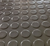Direct Chinese new arrival anti-slip circular stub rubber mat rolls