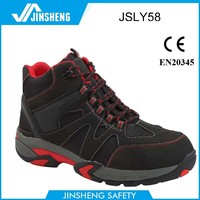 2015 CE steel toe Cheap acid resistant safety boots rubber sole,cheap safety shoes,safety boots