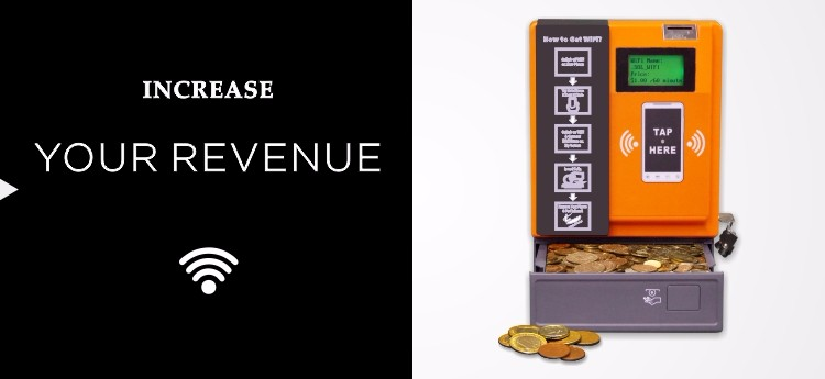 Business Idea Self-Service Cheapest Coin Machine Supporting Token Coins