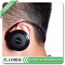 New fashion bluetooth stereo earphone mini503 stylish bluetooth headphone running bluetooth sport headphone with great price
