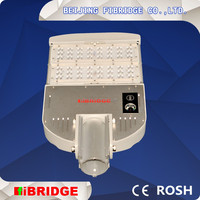 LED Street Light with 50% Intelligent Energy Saving 120W