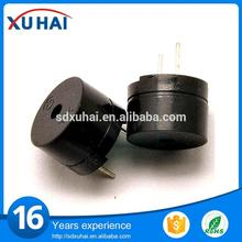 Competitive price 220v alarm piezo buzzer made in China