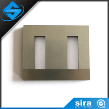 Cold Rolled EI Type Silicon Steel Sheet Core Of Transformer
