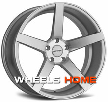 Luxury wheels, rims, model 336