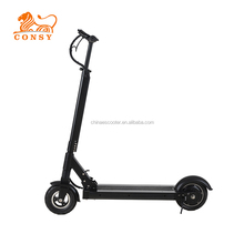 Factory supply 36v adult mini portable folding cheap electric scooter