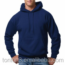 Hottest plain dyed fleece hoodies wholesale custom hoodies with embroidery logo