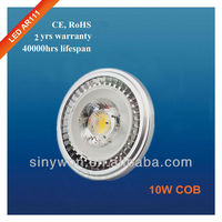 Buy 8W Philips dimmable LED spotlight equal to 50W halogen lamp ...
