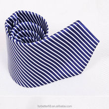 Promotional ties,Hot sell neckties,Polyester neckties manufacturer
