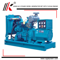 Small volume and low noise generator !!!16KW to 100KW genset diesel generator price in Saudi Arabia