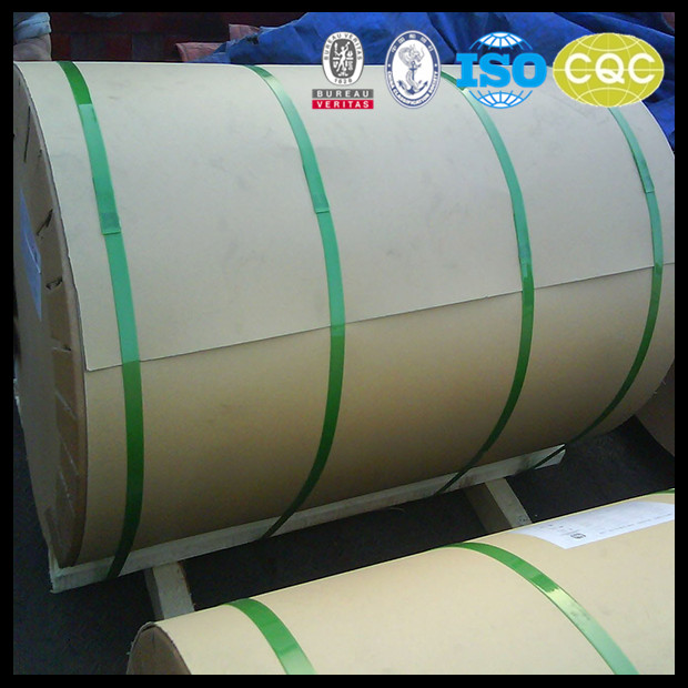 Aluminum coil 1050 1060 1100 3003 3004 O H14 H18 H24 H32 H112 aluminum strips for ceiling or transformer