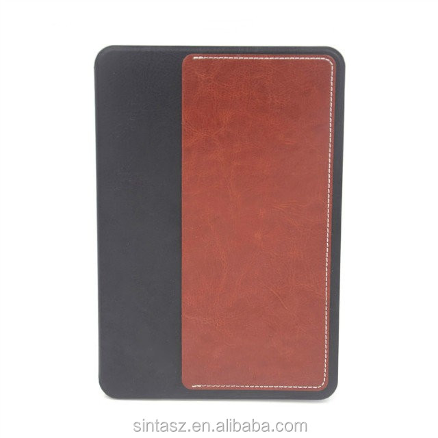 For Apple iPad iPad mini Compatible Brand and Premium Universal Cover for Tablet Leather+Tpu Material tablet flip cover