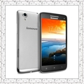 "original lenovo s960 vibe x smart phone MT6589W Quad Core 1.5GHz Single Sim 5.0"" Android 4.3 RAM 2GB ROM 16GB"