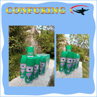 Water based insect killer pesticide spray
