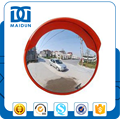 wide angle car rearview mirror