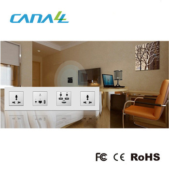 Original 100V/220V POE Mini Wifi Router With Smartphone APP Control
