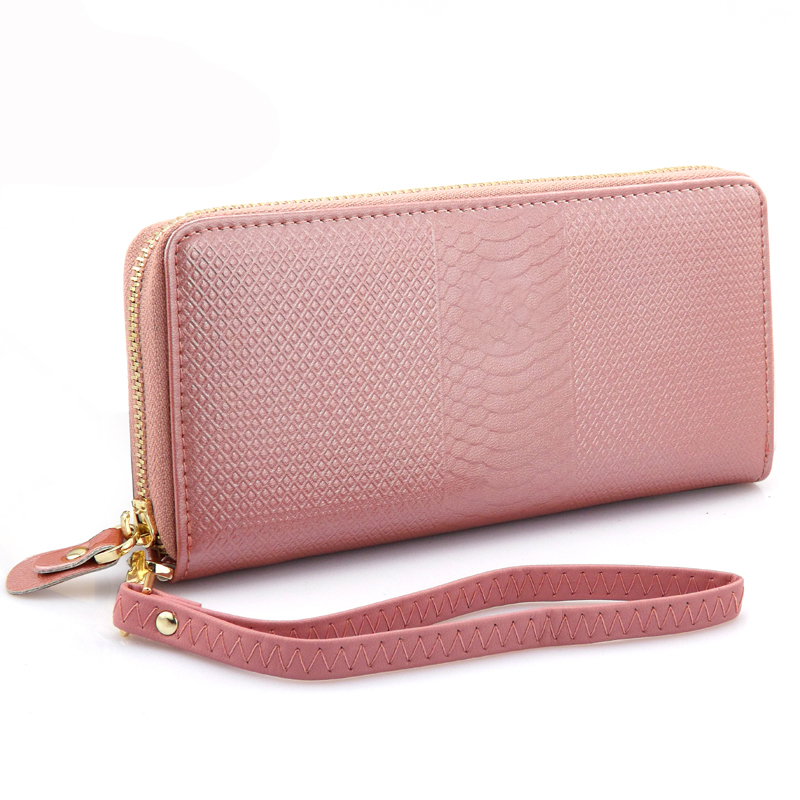 Hot cheap wholesale fashion leather mobile phone wallet case