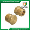 /product-detail/popular-top-sell-brass-plug-insert-60151157694.html