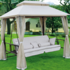 Sell Multifunctional Outdoor Furniture