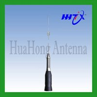 HH136 UHF Mobile Antenna / Car Radio Communication Antenna
