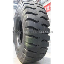 stacker tire 18.00-33 1800-33 18.00x33 1800x33 factory supply otr tire