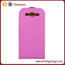 belt clip case for mobile phone samsung galaxy s3