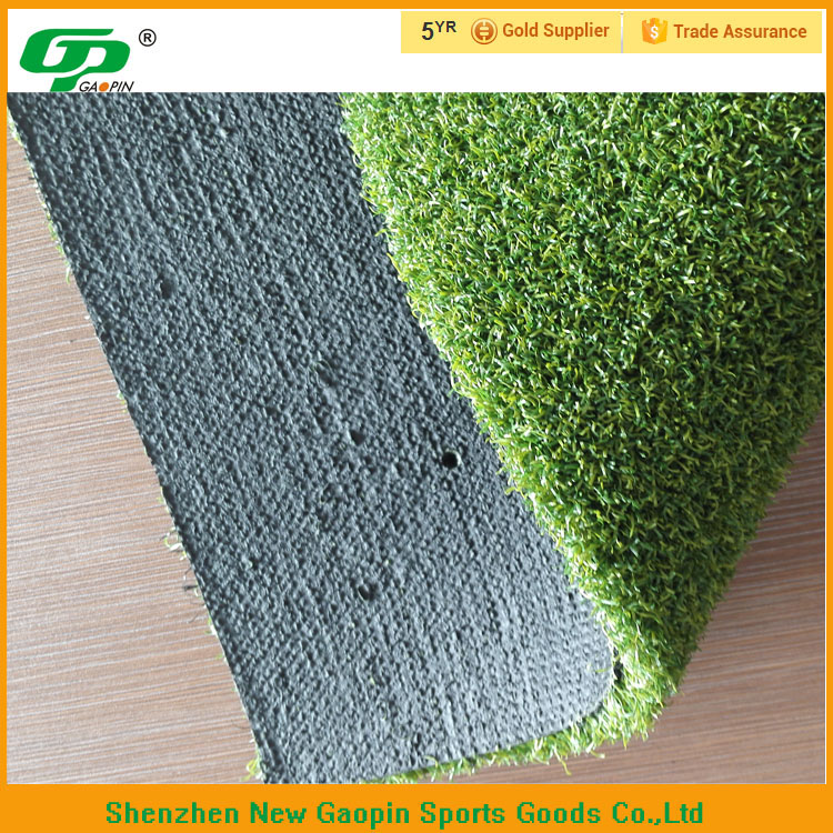 UV ray protection waterproof artificial grass wall