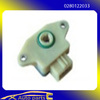 /product-detail/wholesale-throttle-position-sensor-for-peugeot-citroen-0280122033-60472898484.html