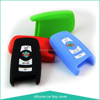 Best Quality Silicone Car key case, Rubber Silicone Car Key Cover, Car Plastic Silicone Key Covers Car Key Case China Factory
