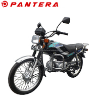 Street Legal Motos On Road 100cc Gas Kids Lifo Motorcycle for Sale