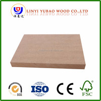 9mm packing plywood with cheap price