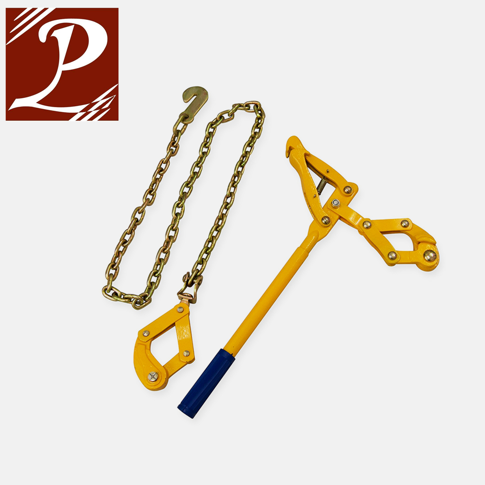 Wholesale wire fence tools - Online Buy Best wire fence tools from ...