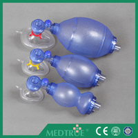The Least Expensive pediatric Manual Resuscitator,SEBS With CE/ISO Certification (MT58028532)