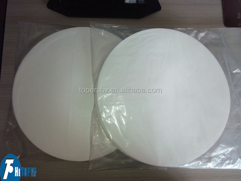 High quality millipore filtering membrane for medicine, oil, beer, wine, water filtration