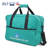 New design portable Large Travel Duffel Bags for men and women manufacturer china