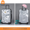 Lattest Fashion Design Luggage Personality Retro