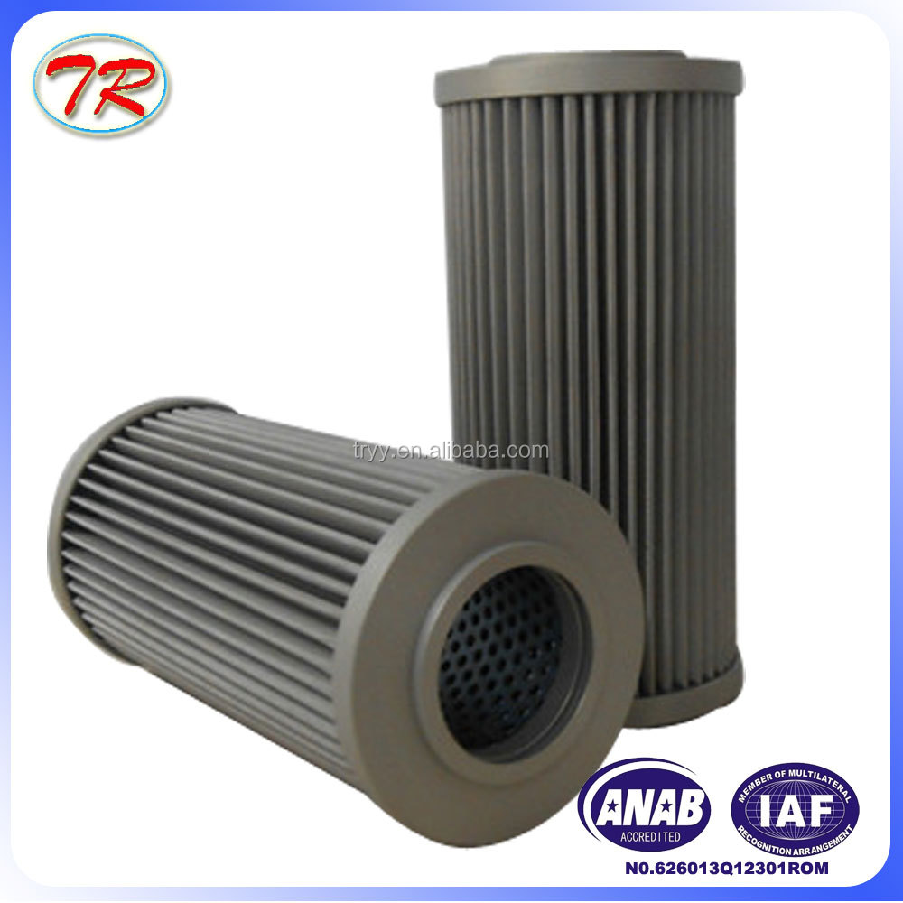 china product CU250M25N mp-filtric hydraulic oil filter cartridge/CU250M25N mp-filtric filter