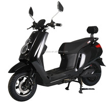 good quality adult electric scooter motorcycle with 60V battery made in China
