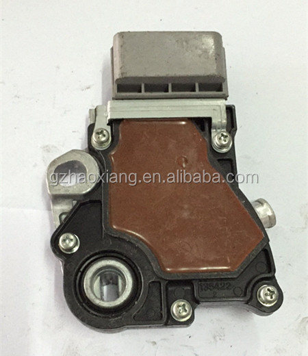 High quality Auto Neutral Safety Switch for OEM 84540-30270