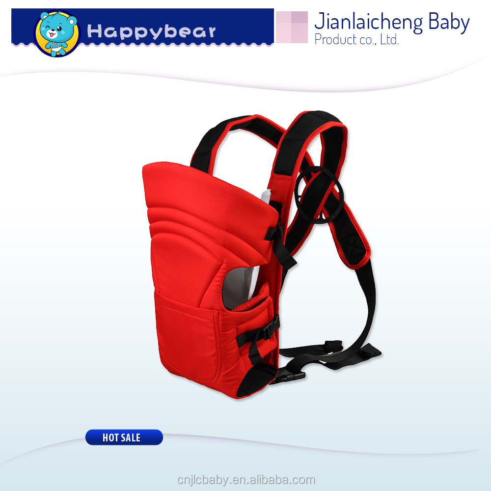 Hot 2016 china factory direct sale high quality twin baby carrier