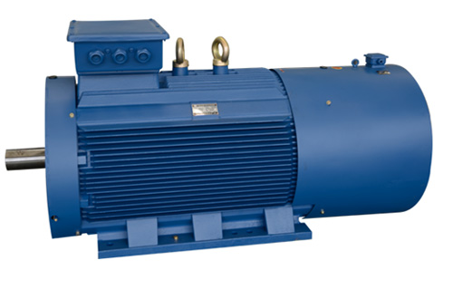 Ac asynchronous variable speed electric motor buy for Very small electric motors