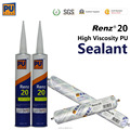 pu auto glass sealant Renz 20