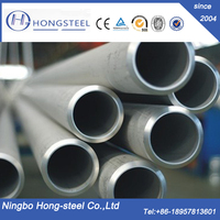 EN3.1 certificate 2205 stainless steel plate stainless sheet in alloy