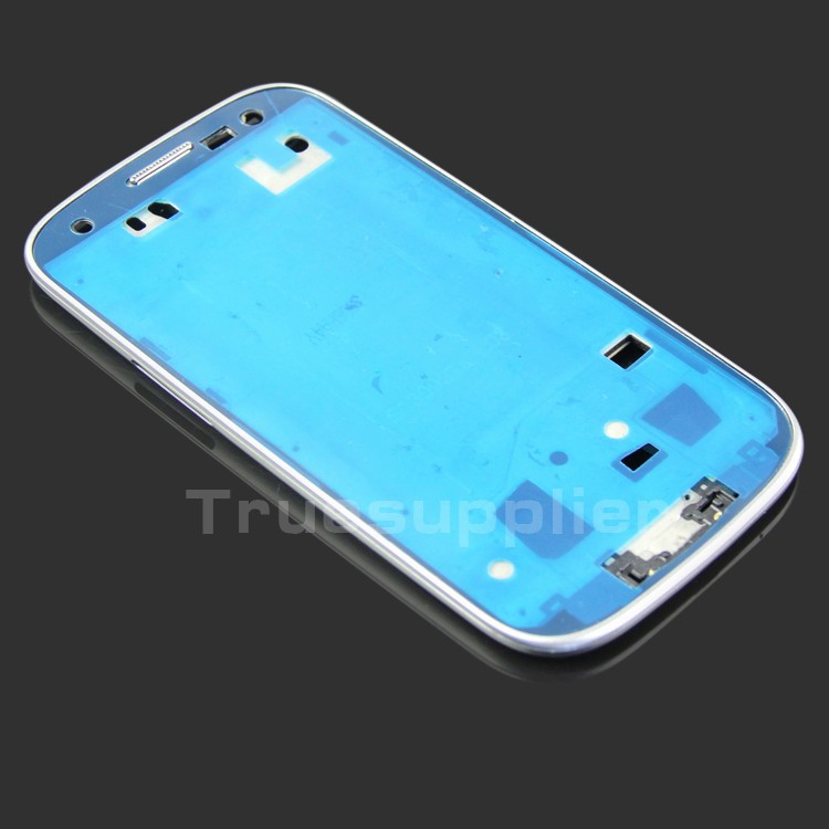 for samsung phone full back housing,for samsung s3 mobile housing cover,for samsung galaxy s3 repair