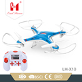 superior quality outdoor hover ufo rc drone toy helicopter with remoter for fun